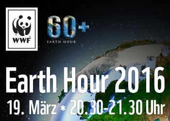 350x250-Earth-Hour-2016